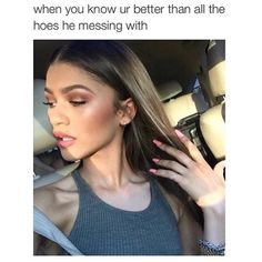 Yes bitch Boy Bye Quotes, Boss Quotes, Real Talk Quotes, Fact Quotes, Funny Quotes, Funny Pics, Funny Stuff, Life Quotes, Humor
