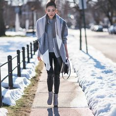 We love sexy legs! Winter Beauty, Autumn Winter Fashion, Autumn Inspiration, Style Inspiration, Full Look, Beautiful Outfits, Beautiful Clothes, Winter Outfits, Fashion Beauty
