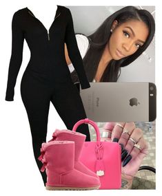 Shop for trendy swimwear, clothing and accessories for women at affordable prices Cute Swag Outfits, Chill Outfits, Dope Outfits, Classy Outfits, Stylish Outfits, Curvy Girl Outfits, Teen Fashion Outfits, Teenager Outfits, Outfit Goals