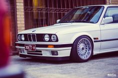 E30s on 16s - post yours - Page 140 - R3VLimited Forums