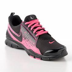 Nike In-Season TR Cross-Trainers - Women - $69.99