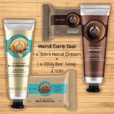 Body Shop At Home, The Body Shop, Best Body Shop Products, Body Shop Skincare, Hand Care, Beauty Boutique, Secret Sale, Soap, Skin Care
