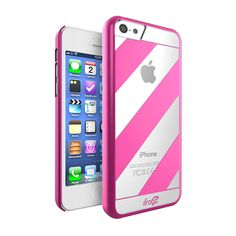 Electra 2.0 iPhone 5C Case | ZAGG #ZAGGdaily #iPhone5C #case  Like this item, please visit here for more detail and best price!