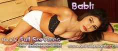 Hello sweet, am Babli from dubai 00971555232108,20 yrs old.young and sexy adorable fresh for you. ?Imagine how sweet my lips are & playful I am! I am so bad you will feel nothing but good! Top Class Companionship at it's Best,extremely down to earth,Smart&Sexy with A Fit Petite Body. ?I enjoy Catering to upscale Men who dont mind Giving.
