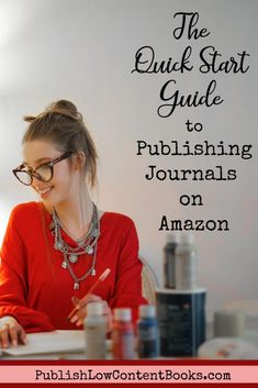 Start a Low Content Publishing Side Hustle When You've Lost a Source of Income ⋆ Publish Low Content Books Online Earning, Selling Online, Make Money Now, Make Money Online, Cover Creator, Extra Money, Extra Cash, Crafts To Make And Sell, How To Make Notes