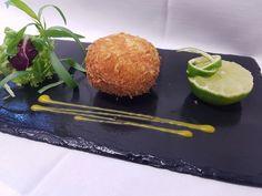 LE PRESIDENT. Cuisine traditionnelle et du terroir. 670, Avenue du Félibrige - Le Mas Neuf - 30127 BELLEGARDE. Tél : 04 66 01 67 12