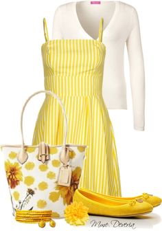 """Dooney & Bourke shopper #2"" by madamedeveria ❤ liked on Polyvore"