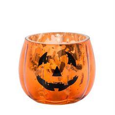 Yankee Candle Pumpkin Sampler Holder