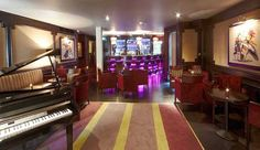 The Piano bar- get your dancing shoes on! Piano Bar, Dancing Shoes, Birthday Celebration, Corporate Events, Jukebox, Dance Shoes