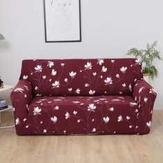 Product cover: Sofa cover, couch cover Pattern: Printed Size: Applicable Sofa: Double-seat Sofa Material: Polyester Pattern Type: Geometric Quanlity: 1 Piece Use Scope: Home, living room, Corner Sofa Covers, Couch Covers, Sectional Couch Cover, Couch Slipcover, Diy Couch, Couch Cushions, Sofa Upholstery, Loveseat Sofa, Floral Sofa