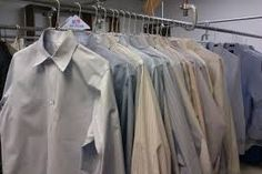 Cheap dry cleaning singapore
