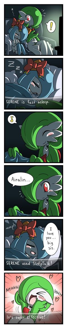 Airalin doesn't want to admit she's getting to big to ride around on Noir like he's her private ferry. Hope you like it! ^^ See the newest Airalin comics a week early before they're uploaded to Dev...