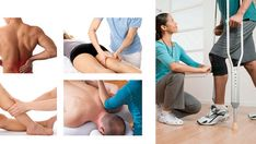 Delight Physiotherapy Centre Remedial Massage, Physical Therapist, Personal Goals, Bustle, Get Well, Brisbane, Clinic, Recovery, Philosophy