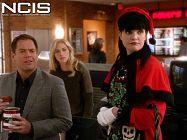 NCIS - CBS.com