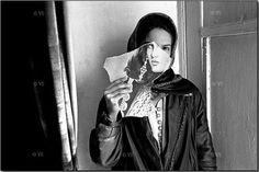 REGBIT1: Poesia das mulheres do Afeganistão foto  Seamus Mu...