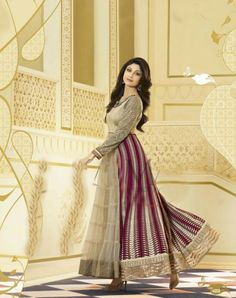 Stylish Anarkali #lookattractive #newarrival #lowprice for order on whatsapp num +919824480273 Or Mail on sareeexotica@hotmail.com