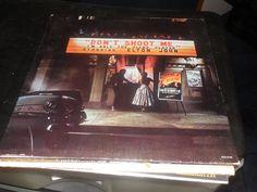 Vintage Vinyl Record Album Elton John Don't Shoot Me I'm Only The Piano Player Great  Songs With Incredible Elton John Vinyl Records Etsy