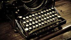 Los bloggers opinan: ¿cuál es el mejor método para escribir?
