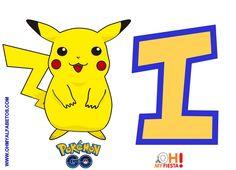 pikachu-alphabet-I.jpg (1600×1154)
