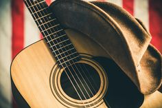 The 2018 Carolina Country Music Festival will take place from June 7 to 10, in the legendary Broadway at the Beach complex on North Ocean Boulevard.