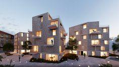 - Steimle Architekten
