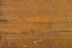 How To Remove Black Stains From Wood Cleaning Solutions