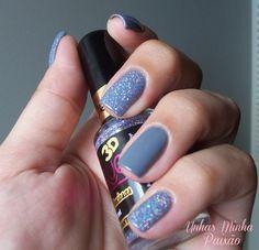 Sweet Color-001 + Diamante-Novo Toque.