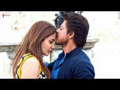 Beech Beech Mein -Song Video |Jab Harry Met Sejal |Shah Rukh Khan |Anushka|Pritam|Arijit| Latest hit - YouTube
