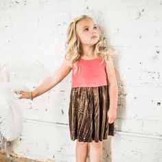 Playful accessories + play-proof clothing, handmade in Midwestern USA. Home of the original Glitter+Wit crown headband and eared bonnet. Holiday Style, Holiday Fashion, Apple Dress, Nye Dress, Four Year Old, Crown Headband, Gorgeous Dress, Apple Cider, Kids Clothing