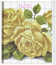2009-01-15_135254.jpg 551×644 pixeles