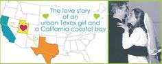 My Real True Love Story www.kristendukephotography.com #lovestory #love