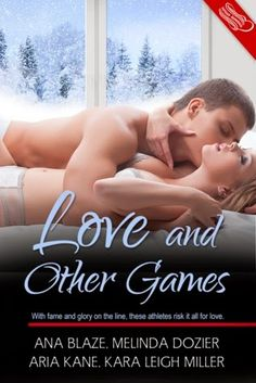 Monlatable Book Reviews: Swoon Romance Winter Reads Blitz