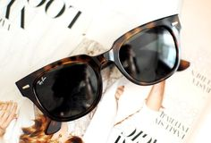 #rayban #factory #outlet Top-level Size Complete on Sale