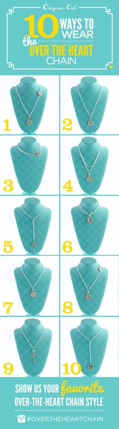 Origami Owl {Over the heart Collection} www.jessicacooper.origamiow