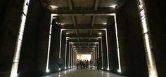 Visita la ex planta nuclear de Chongqing - http://www.absolut-china.com/visita-la-ex-planta-nuclear-chongqing/