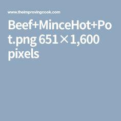 Beef+MinceHot+Pot.png 651×1,600 pixels