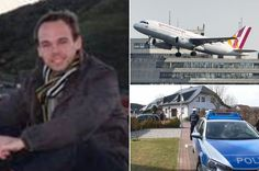 Who is Andreas Lubitz? Everything you need to know about the Germanwings co-pilot - Mirror Online http://www.mirror.co.uk/news/world-news/who-andreas-lubitz-everything-you-5404476