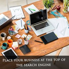 Are you looking for SEO Services in Chennai? We are the one of the leading SEO Company Chennai & specializing in SEO Services Chennai,PPC & SMO Services at quite affordable price.visit @ https://justsee.co.in/seo/