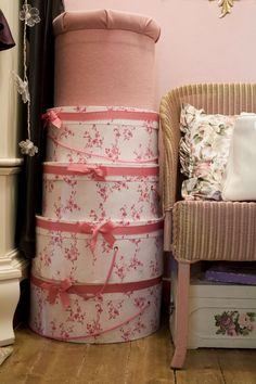 shabby+chic+clothes | Shabby-Chic-Style