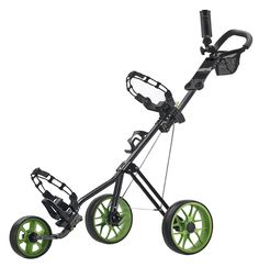 Weighing only lbs this great value superlite deluxe golf push cart by CaddyTek is one of the lightest and easiest golf trolley carts to use! Best Golf Cart, Golf Push Cart, Putt Putt Golf, Cv Inspiration, Custom Golf Carts, Golf Trolley, Used Golf Clubs, Golf Training Aids