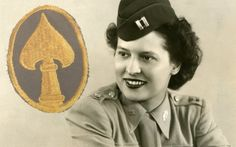 Stephanie Rader, Heroic U.S. Spy at Dawn of Cold War, Dies at Age 100 A woman who risked capture for reporting on Soviet designs inside Poland after World War II was recommended for the Legion of Merit but denied. Now she may finally be honored. 1/21/16