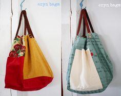 Bag No. 128