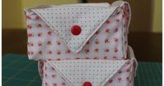Un blog semplice che racconta i pasticci creativi di una mamma con i suoi quattro bambini: lavoretti, cucito, giochi e ancora di più! Mamma, Fashion Backpack, Decorative Boxes, Crafty, Gifts, Blog, Home Decor, Scrappy Quilts, Pot Holders