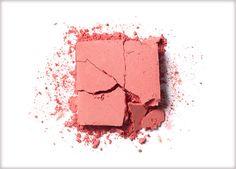 Benefit Cosmetics - CORALista #benefitcosmetics