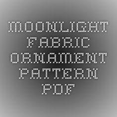 moonlight-fabric-ornament-pattern.pdf