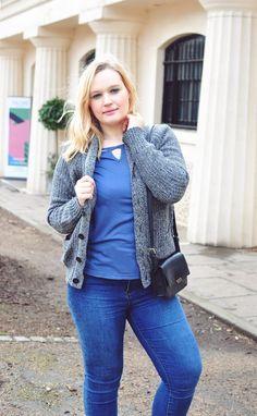 #jeans #sinsay #london #plussize #fashionplussize #denim #bonprix #casualoutfits #mystyle