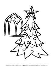 ausmalbilder weihnachten engel - malvorlagen für kinder