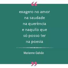 """@oamorebrega's photo: """"@marinane_  #oamorebrega #cafonicedoamor"""""""