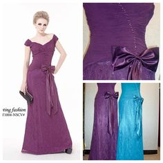 Find More Mother of the Bride Dresses Information about Latest dress pattern 2014 new fashion long to party plus size evening gowns off shoulder formal mother bride chiffon pant suits,High Quality dress paillette,China dress suits Suppliers, Cheap suit bath from Guangzhou Kindness Clothing Co., Ltd. on Aliexpress.com