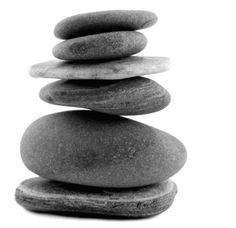 Una de mis cualidades es que me gusta tender a un equilibrio tanto emocional como mental para estar más dinámico y cumplir mis metas.